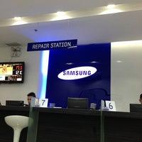 Samsung Mobile Service Center - Mobile Phone Shop in Quezon City