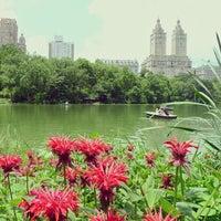 6/29/2013 tarihinde Eliane v.ziyaretçi tarafından Central Park'de çekilen fotoğraf