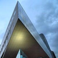 9/28/2012 tarihinde Eliane v.ziyaretçi tarafından Alice Tully Hall at Lincoln Center'de çekilen fotoğraf