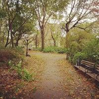 Das Foto wurde bei Riverside Park von Eliane v. am 11/2/2012 aufgenommen