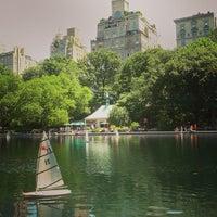 6/19/2013 tarihinde Eliane v.ziyaretçi tarafından Central Park'de çekilen fotoğraf
