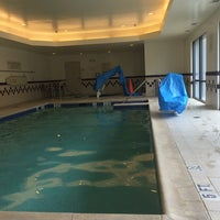 Springhill Suites Hershey Near The Park 4 Tips