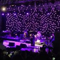 6/19/2013 tarihinde Seda K.ziyaretçi tarafından Bursa Açık Hava Tiyatrosu'de çekilen fotoğraf