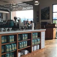 8/31/2015にBen H.がBird Rock Coffee Roastersで撮った写真
