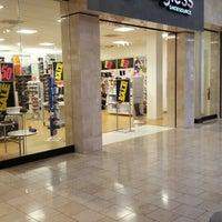 Payless ShoeSource. Shoe Store. Phoenix
