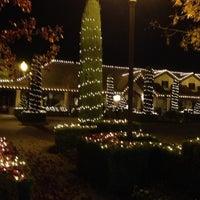 11/26/2012にDouglas H.がVillagio Inn & Spaで撮った写真