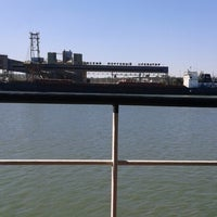 Азовский портовой элеватор вакансии элеватор разделить на слоги слово