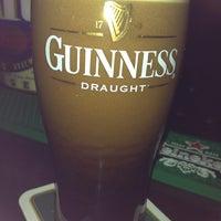 Foto diambil di Shamrock Pub oleh Аня pada 12/28/2012