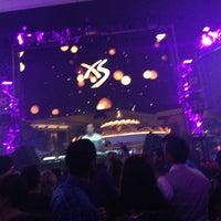 9/3/2013にShan M.がXS Nightclubで撮った写真