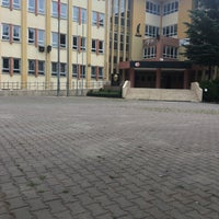 Bakırköy Anadolu Lisesi Yeni Mahalle 3461 Ziyaretçidan 5 Tavsiye