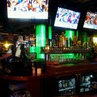 11/7/2012にKenyadiがTimothy O'Toole's Chicagoで撮った写真