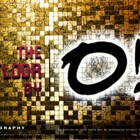 The Floor By O Pub In Colombo