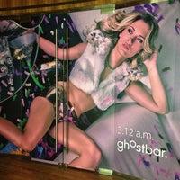 รูปภาพถ่ายที่ N9NE Steakhouse Las Vegas โดย Ashur T. เมื่อ 12/23/2012