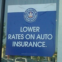 images?q=tbn:ANd9GcQh_l3eQ5xwiPy07kGEXjmjgmBKBRB7H2mRxCGhv1tFWg5c_mWT Awesome Aaa Auto Insurance Southern California @autoinsuranceluck.xyz