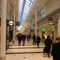 carlings mall of scandinavia