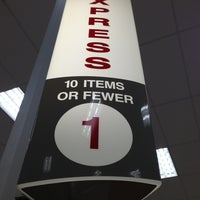 Foto diambil di Target oleh Mike R. pada 4/8/2013