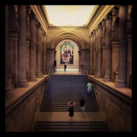 Foto diambil di The Metropolitan Museum of Art oleh Michael A. pada 6/2/2013