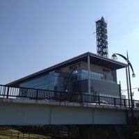 NST新潟総合テレビ