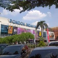 Foto diambil di Pondok Indah Mall oleh Ria T. pada 6/30/2013
