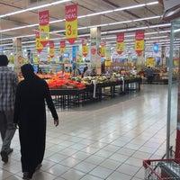 Madina Mall مدينة مول - Shopping Mall in محيصنة الرابعة