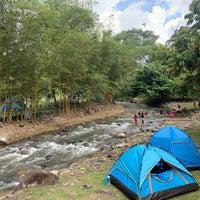 Fotos En Abc Camp Janda Baik 1 Tip
