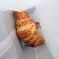 Foto tomada en Grateful Bread por Dana E. el 3/1/2014