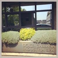 best service e472b 280d2 Dolce & Gabbana - Legnano, Lombardia