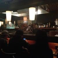 รูปภาพถ่ายที่ Yakitori Totto โดย Elaine L. เมื่อ 4/28/2013