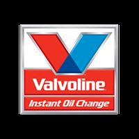 Valvoline Instant Oil Change Northeastern San Diego 3 Tips