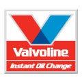 7/11/2014にCorporate VIOC M.がValvoline Instant Oil Changeで撮った写真