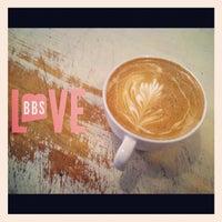 12/11/2012にTolga E.がBedford Baking Studioで撮った写真