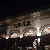 Foto tirada no(a) Bráz Pizzaria por Lisi C. em 3/9/2014