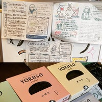 Photo prise au 石巻マルシェ 大森ウィロード山王店 par しょう le4/11/2015