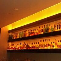 12/17/2011 tarihinde Patrick P.ziyaretçi tarafından Second Floor Regionally Inspired Kitchen'de çekilen fotoğraf