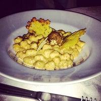 Foto scattata a El Jadida Milano da Maurizio M. il 9/10/2012