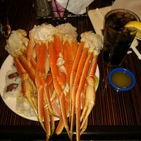 Prime Choices Buffet At Pala Casino Spa Resort 37 Tips From Home Interior And Landscaping Ologienasavecom