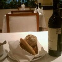 Foto tomada en Hotel Riazor por Jorge D. el 10/12/2011