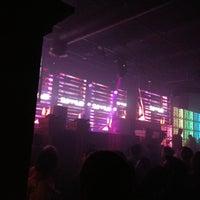 Foto tomada en Foundation Nightclub por Carl B. el 5/12/2013