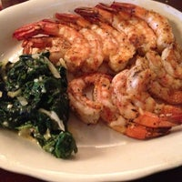 Menu Pappadeaux Seafood Kitchen 85 Tips