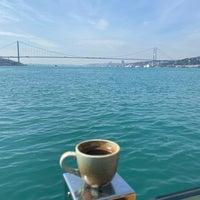 3/13/2021 tarihinde Fatih Y.ziyaretçi tarafından İnci Bosphorus'de çekilen fotoğraf