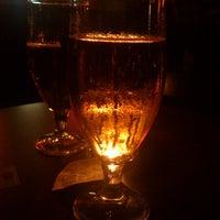 Dating glass koks flasker