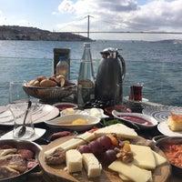 Photo prise au İnci Bosphorus par Gizem K.💫 le2/16/2020
