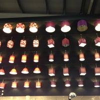 Foto diambil di B&Q Warehouse oleh Luke L. pada 12/28/2012