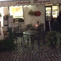 Photo prise au Antica Reggia par Enzo D. le10/31/2013