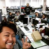 Smcc Philippines, Inc - Office in San Lorenzo