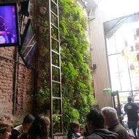 Foto tomada en El Club de la Milanesa por Juan P. S. el 6/9/2013