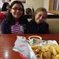 Foto tomada en Chili Gordo's por Jessica B. el 10/28/2012