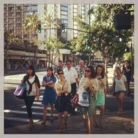 Das Foto wurde bei Starbucks von Kimo am 2/4/2013 aufgenommen