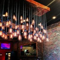 รูปภาพถ่ายที่ New York City Bagel & Coffee House โดย Kimberly B. เมื่อ 3/30/2013