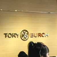 c15d3691fe7 ... Photo taken at Tory Burch Outlet by SP P. on 5 20 2018 ...